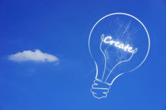 Modifier notre système de pensée et créer notre vie !