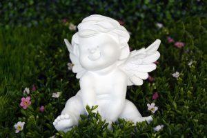 angel-1514270_1920