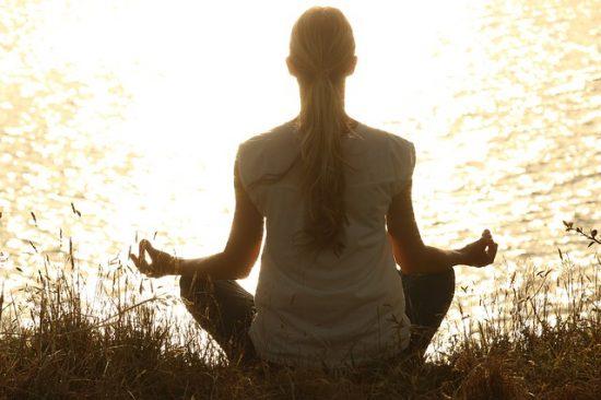 Les bienfaits de la méditation, votre bien-être au quotidien